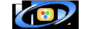 logo videotronjakarta